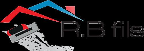 LogoPNG2